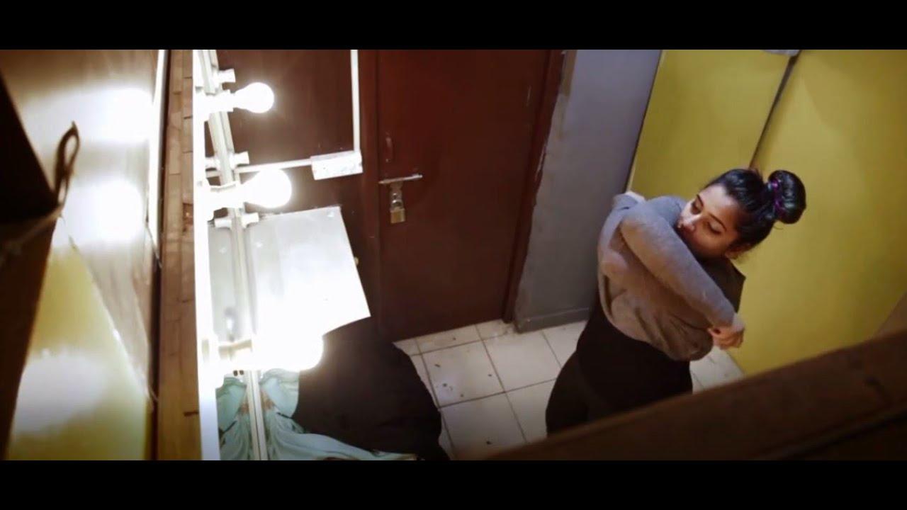 fitting cam room spy
