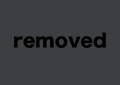 toy com sex