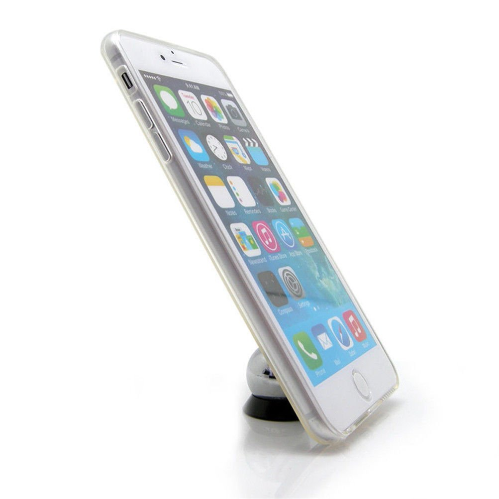 for droid gps magnetic strip