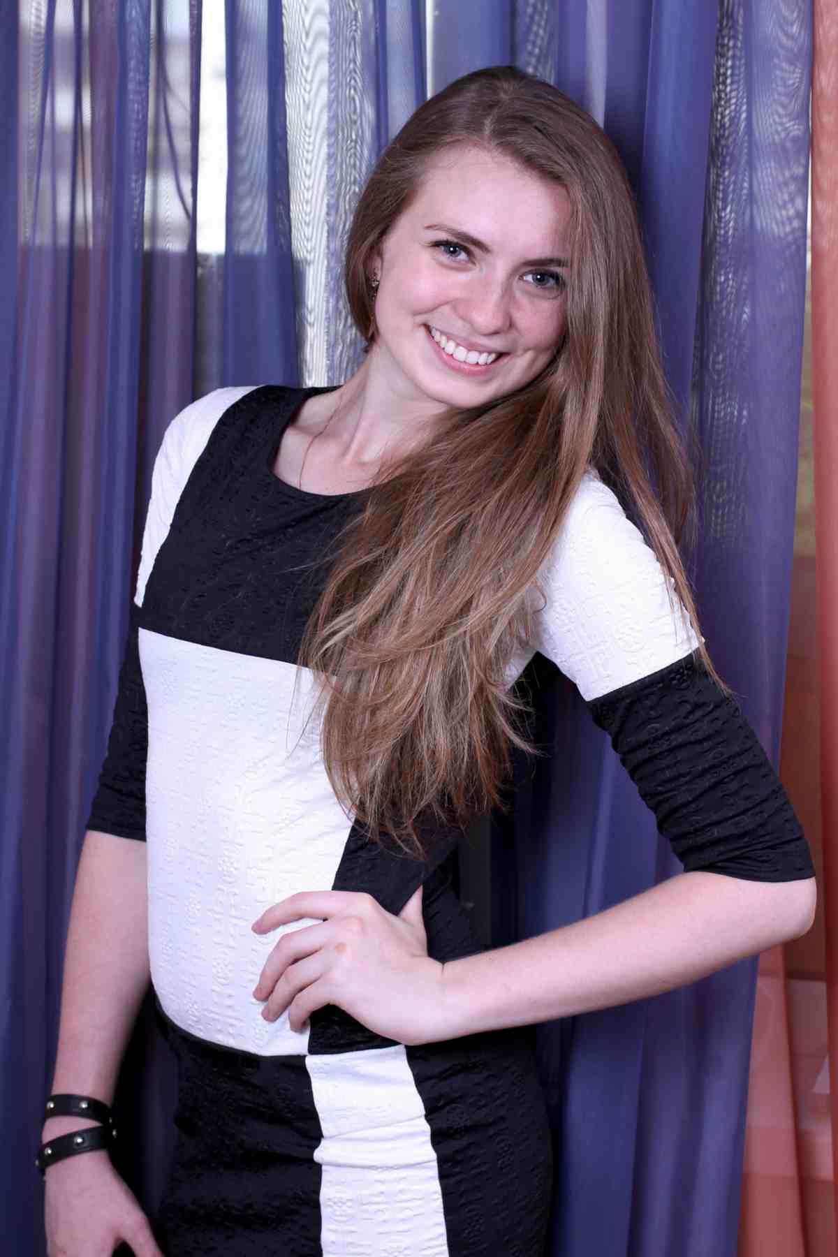Emily Hunter