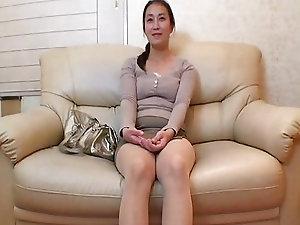 mom porn sorry