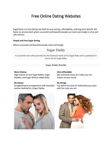 couples sex games online