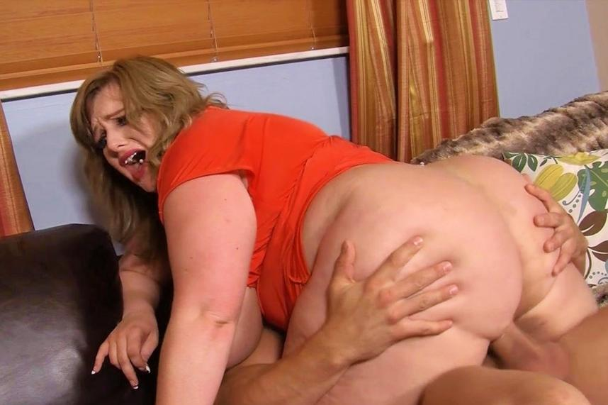 mature sex clips