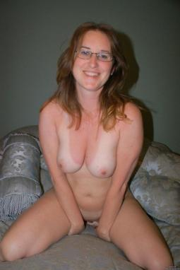 clothes naked or skimpy in girls