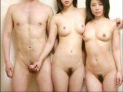 erotic stories japan