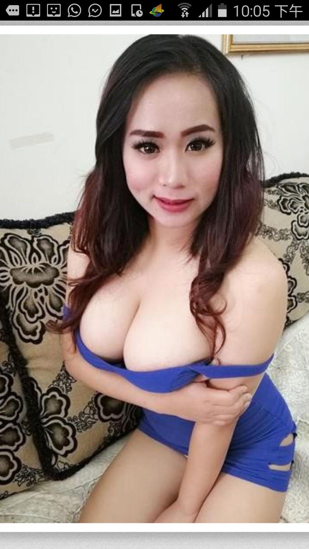 thai girls big boobs