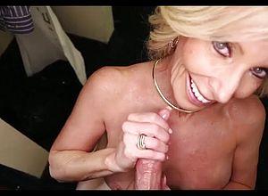 limos pics tiffany nude