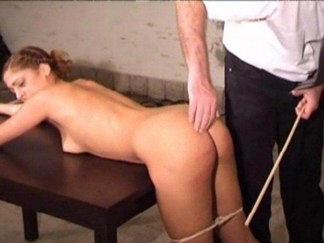 spanking porn wife