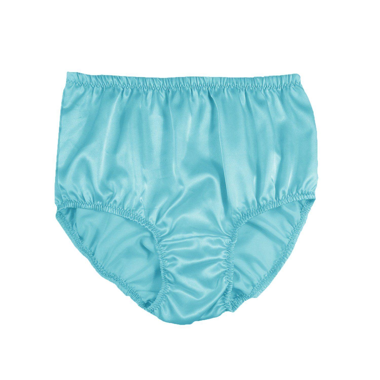 satin lingerie shiny silk