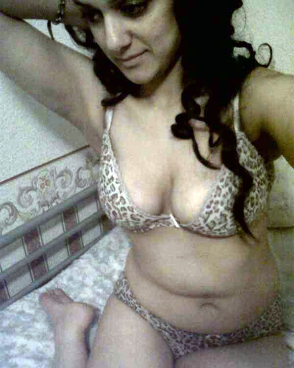 pakistani celebrities nude