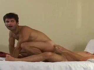 wife amateur creampie cheating