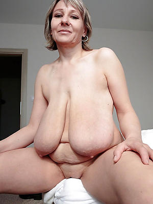 galleries old women tits with huge