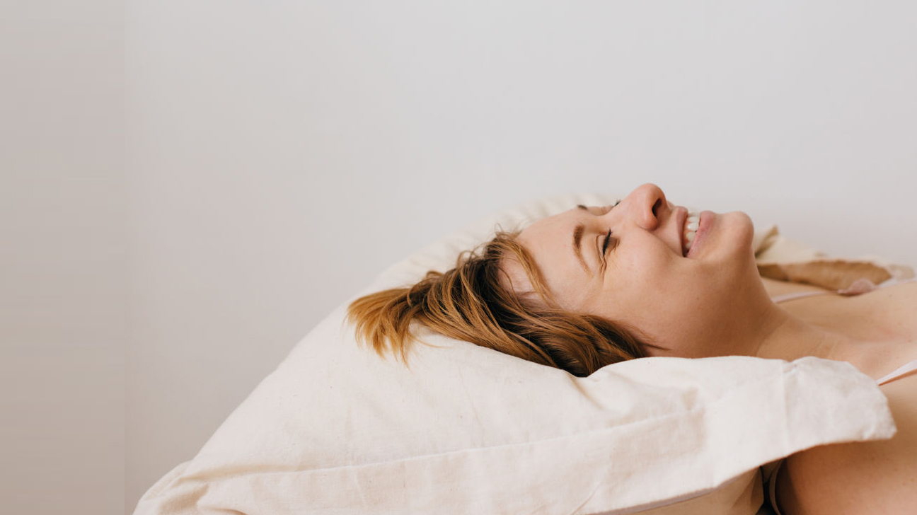 how orgasms to increase