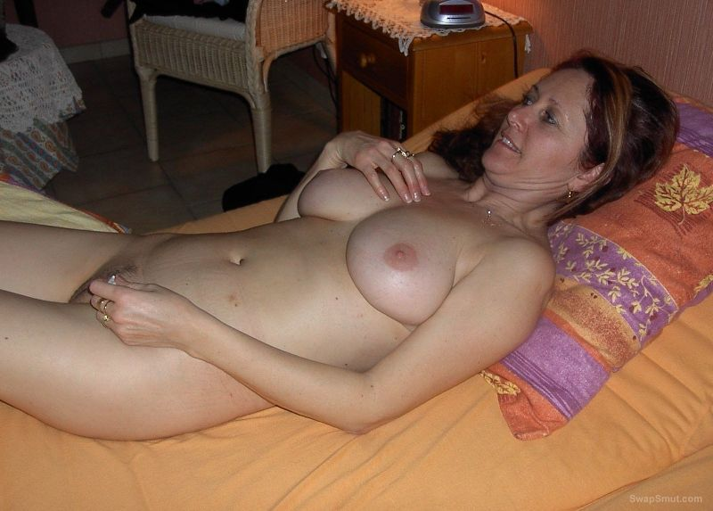 breast beauty the