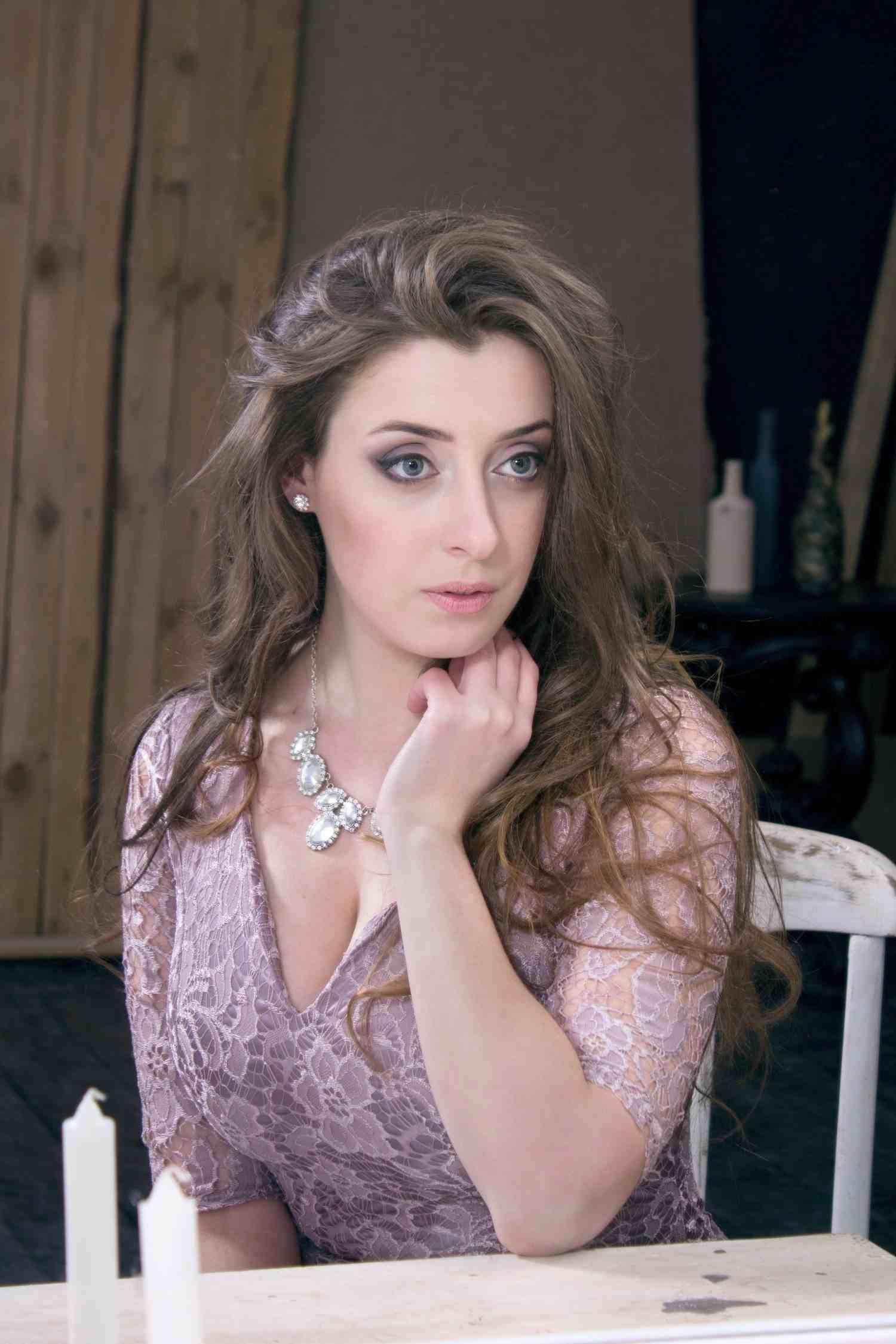 Ladyraina