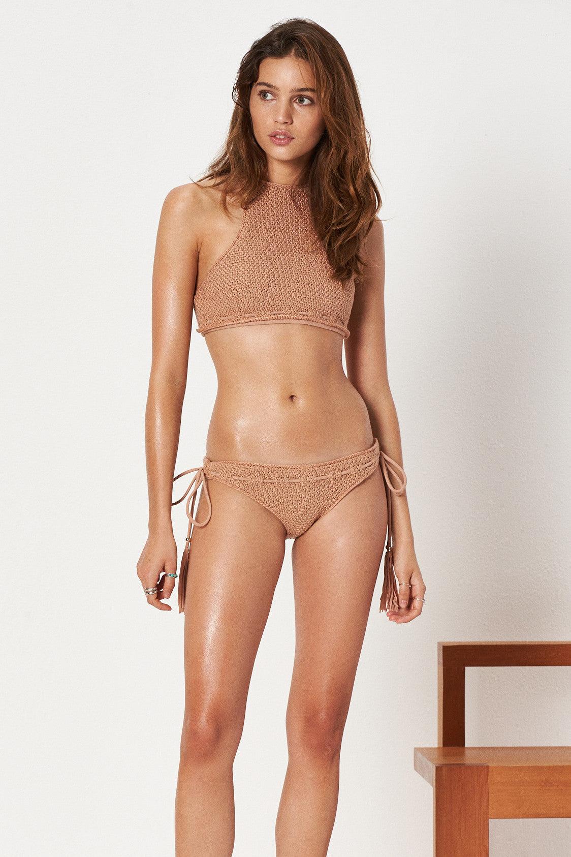 full nude boobs strip