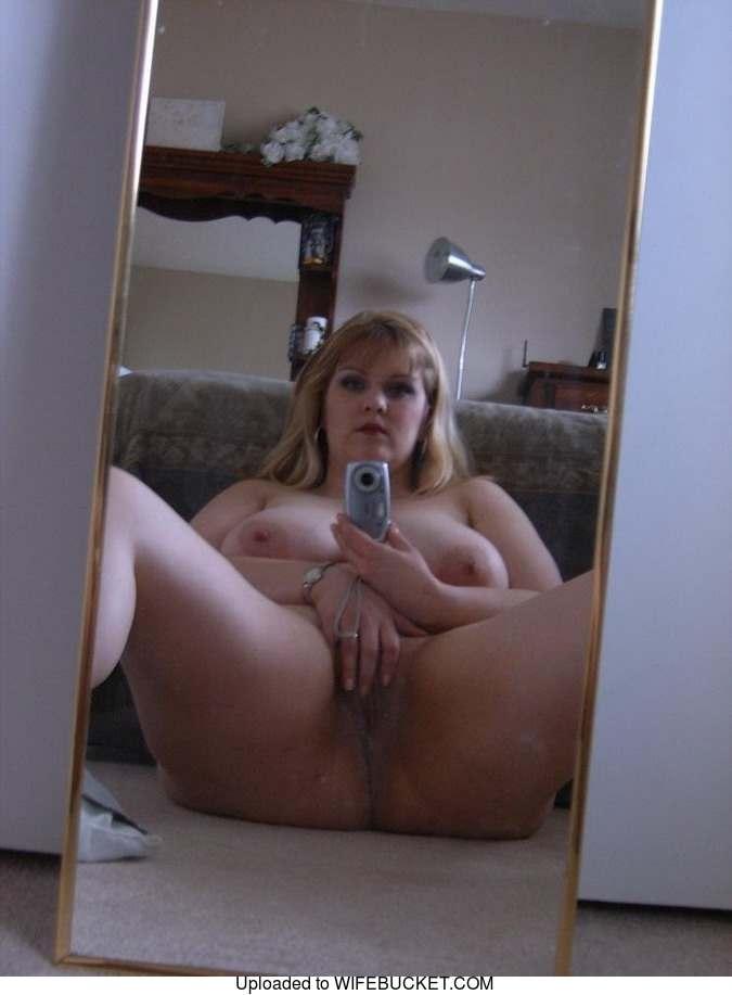 amateur sexting pictures