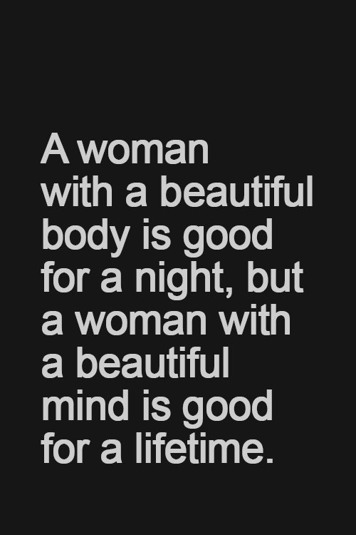 hot quotes and sexy