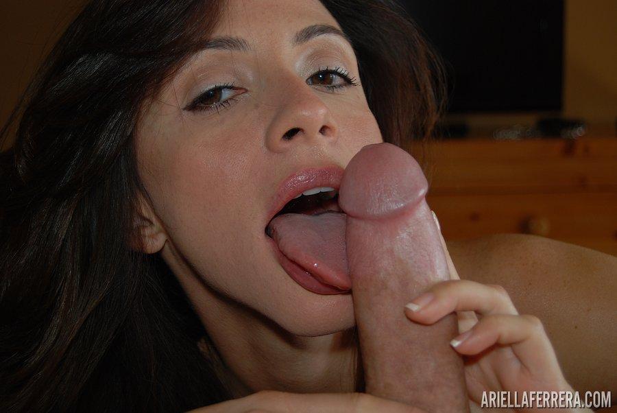mature latina blowjobs