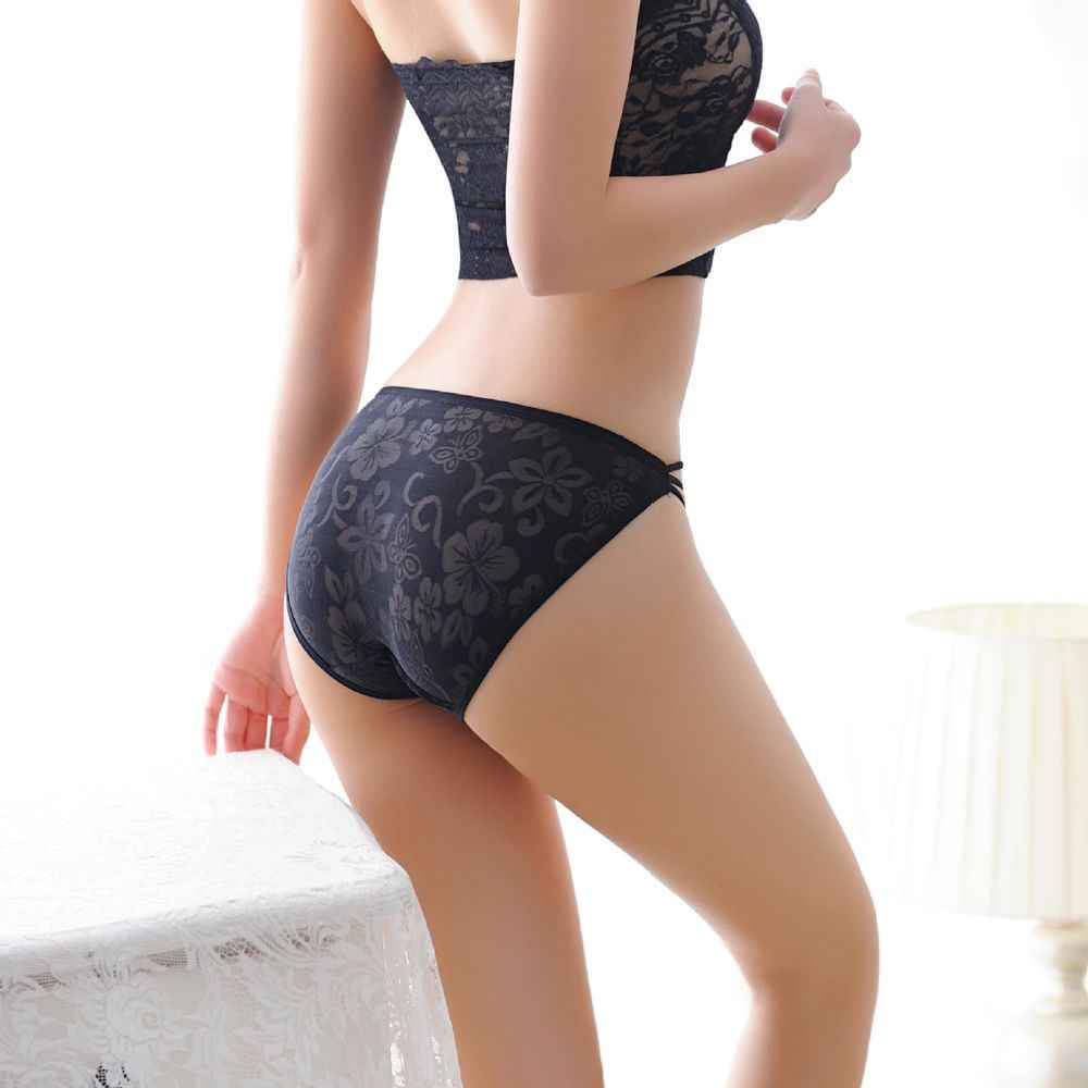 mature women sheer thongs