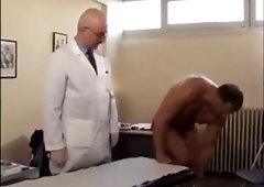 izle anal com