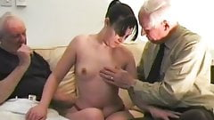 showing freebritish pensioners sites porn
