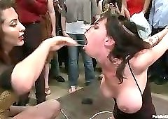 www time porn humiliation deep cum
