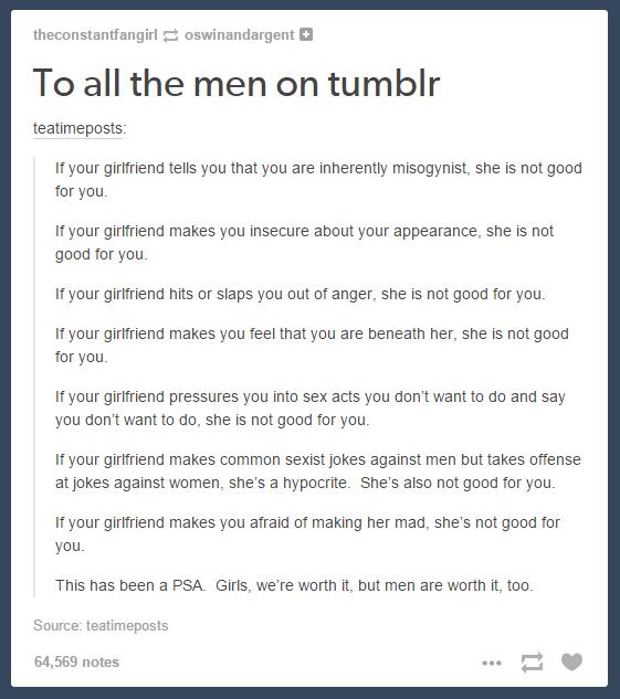 tumblr sex acts