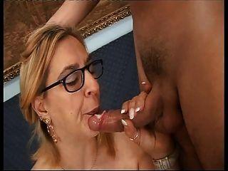 lingerie free porn bbw