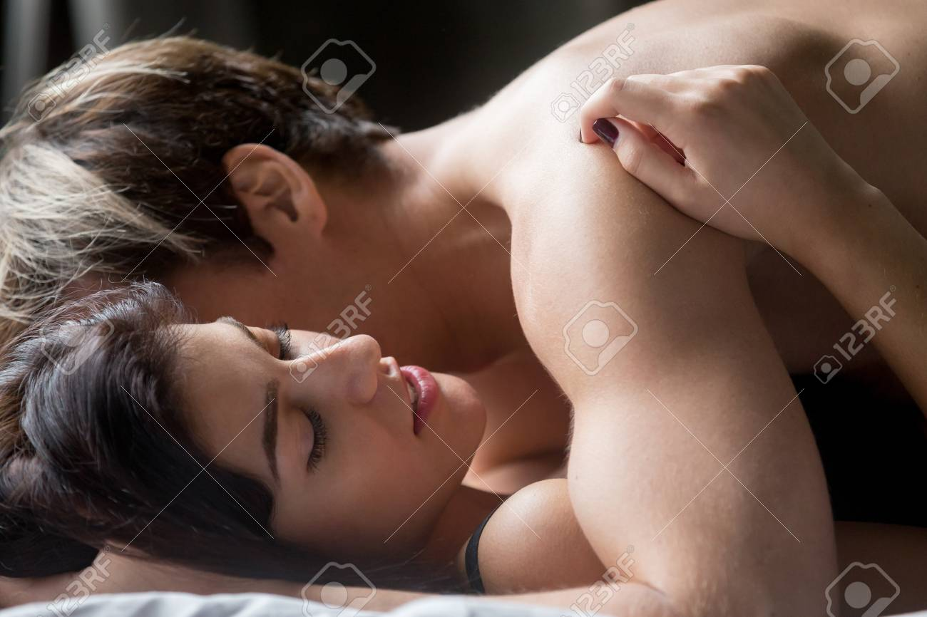 porn ghana mature