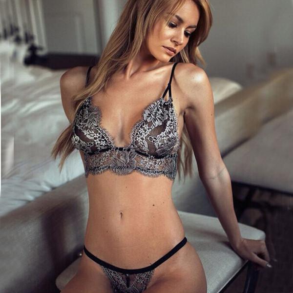 women erotic underwear in