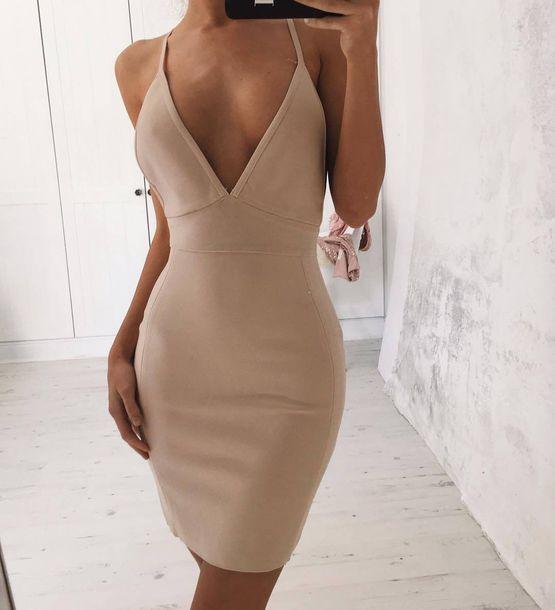 sexy wear tumblr