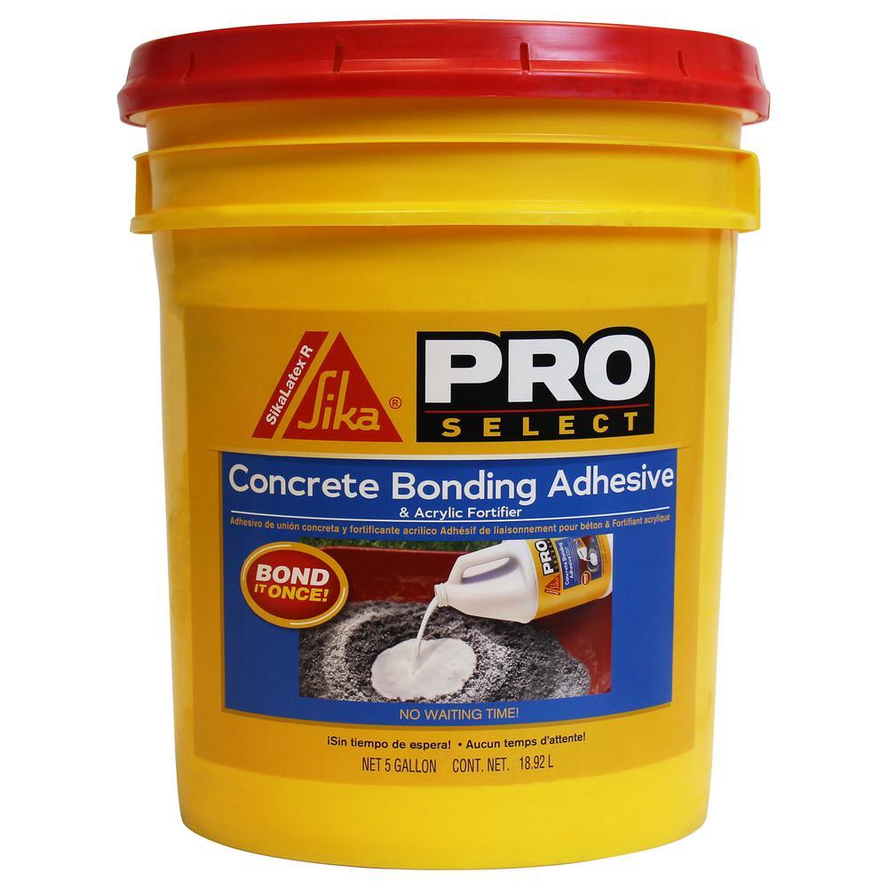 additive latex stucco