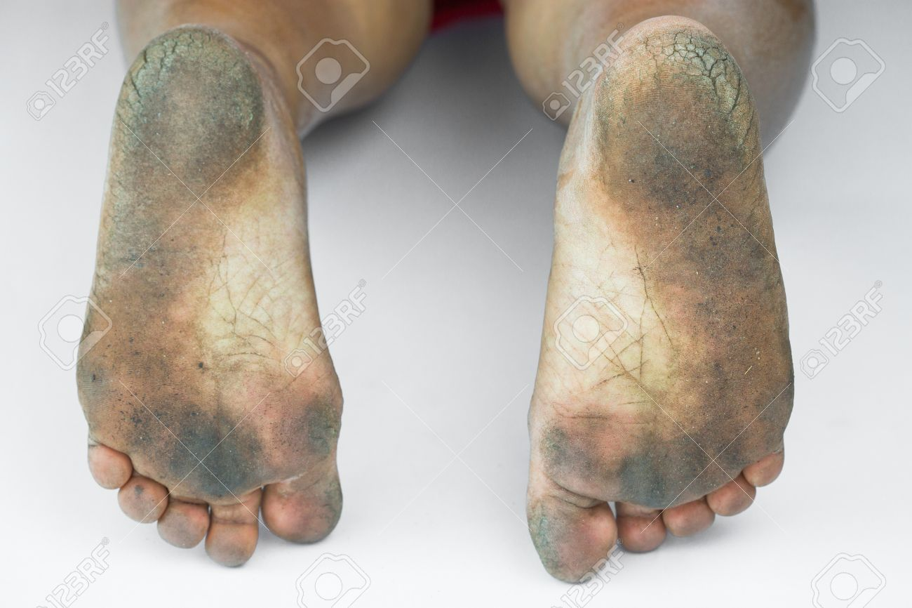 fetish sell where to photos foot