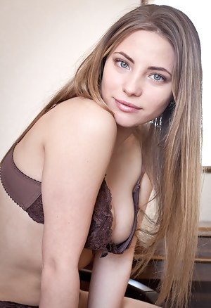 mature sexy porn