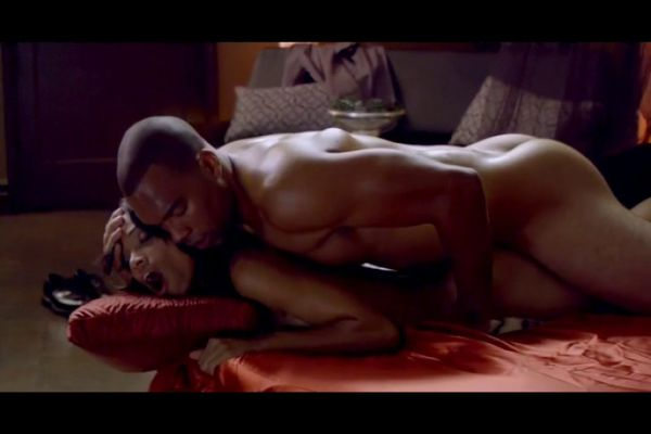 licking pussy black women black women