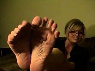on webcam caught sex