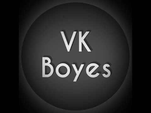 boy com vk nude