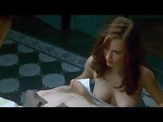 threesome devinn lane pornstar