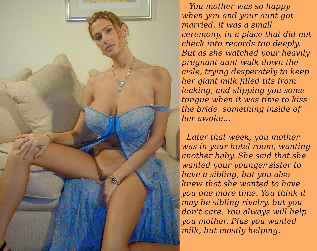 dating who is madison ivy