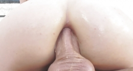 anal com izle