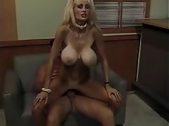 search free tits mature