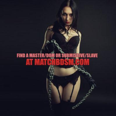 bdsm sites private