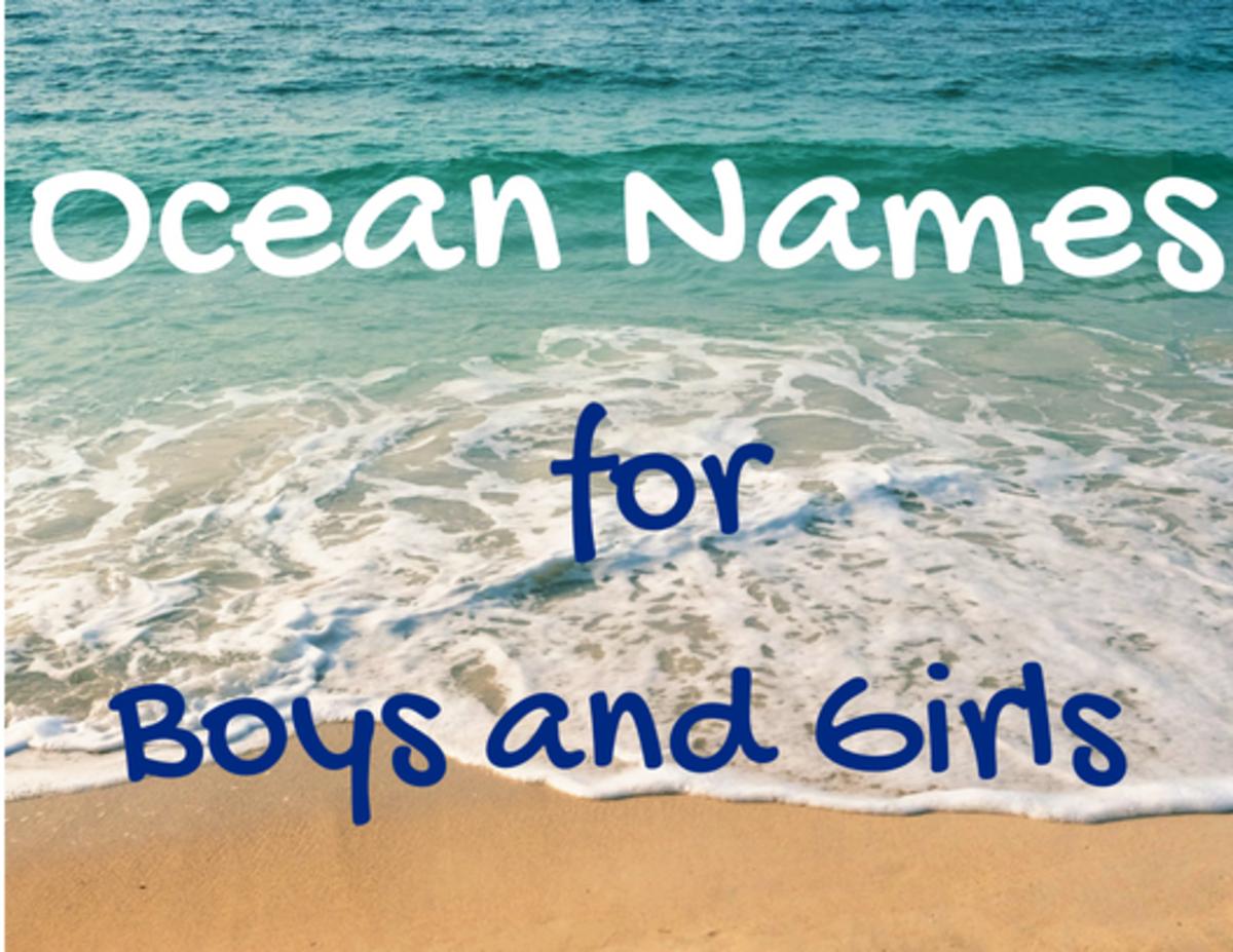 hawaiian with names start girl k that