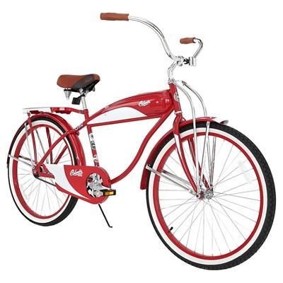 columbia vintage ten pursuit bicycle speed
