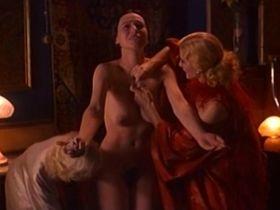 fuck keeley hazell nude