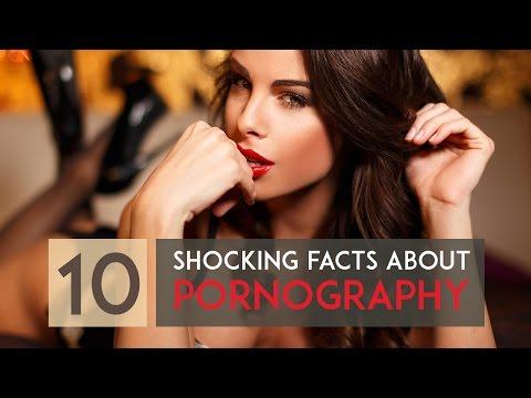 big porno tits mature