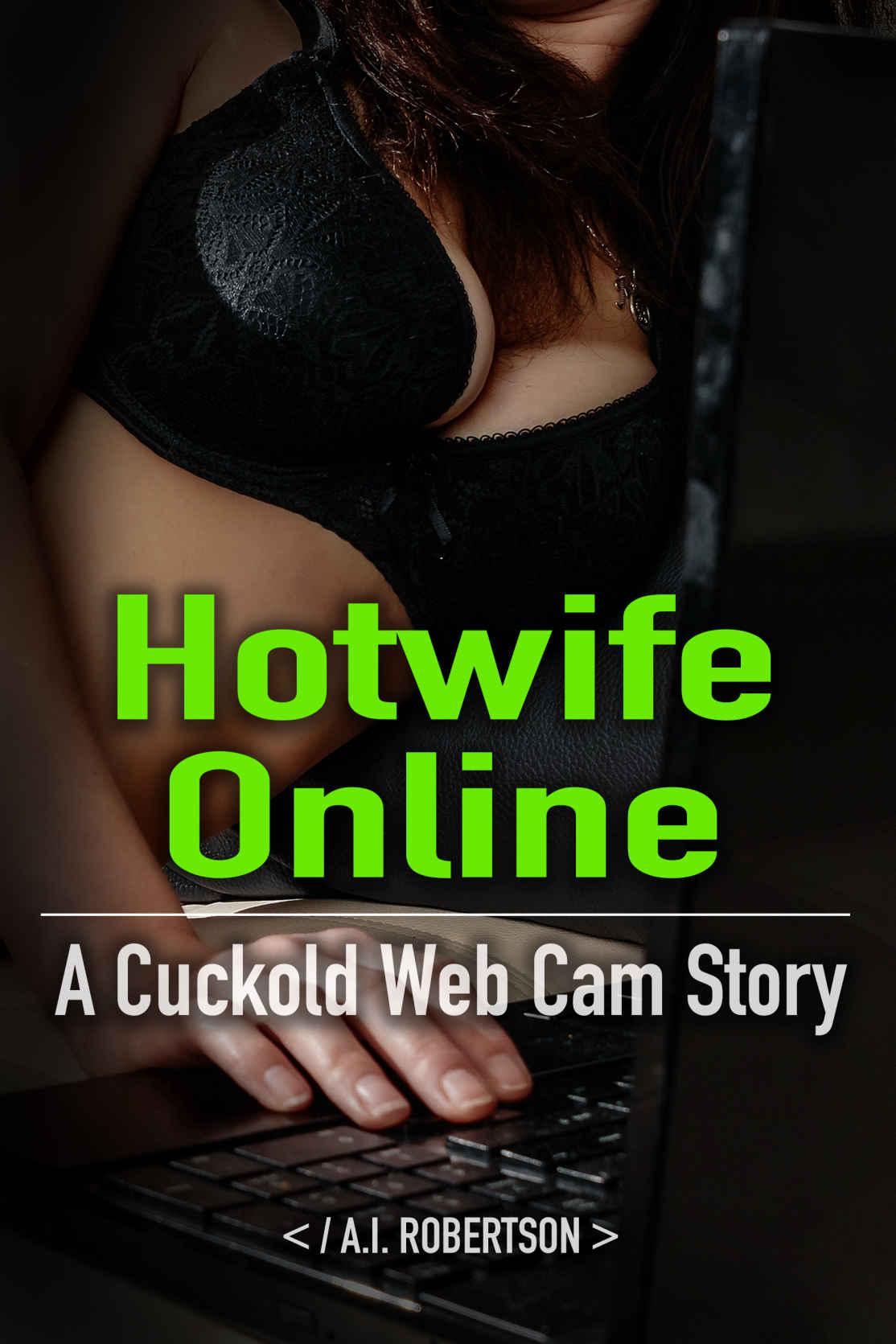 cuckholding magazine adult pornographic
