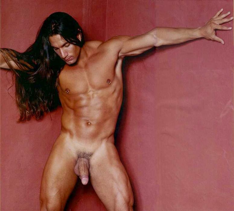 nude no girl art models