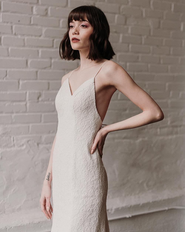 alexis grace sexy